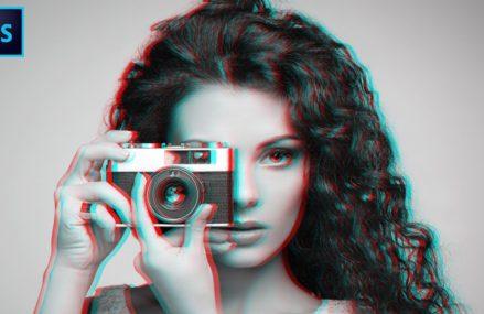 easy photoshop tutorial archives iphotoshoptutorials