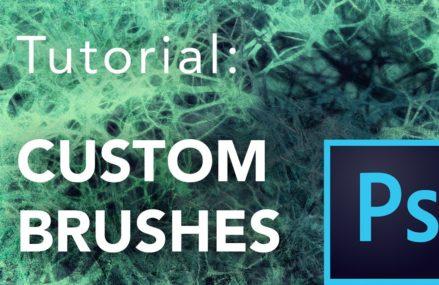 chain brush photoshop Archives - iPhotoshopTutorials