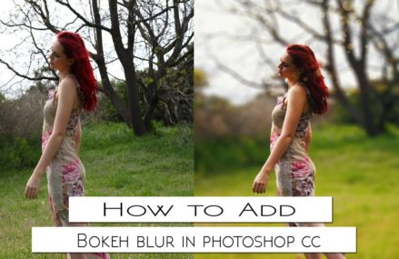 how to blur background in picsart Archives - iPhotoshopTutorials