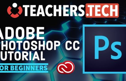 adobe photoshop cc 2018 Archives - iPhotoshopTutorials