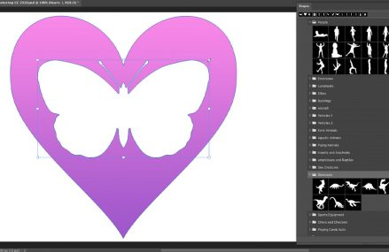 drawing archives iphotoshoptutorials