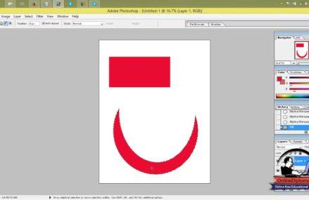 Adobe Photoshop Cs6 Tutorial Pdf