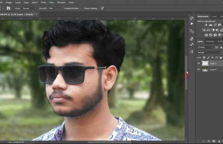 Tutorial Photoshop Archives Page 3 Of 10 Iphotoshoptutorials